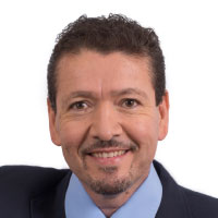 Eduardo Rodarte